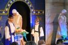 Hoffnungskirche - Aufführung 3